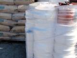 顺德旧塑胶回收,顺德专业塑料回收,南海硅胶回收价格广州塑料回收,