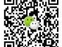 武汉理工大学成教成人高考招生、网教招生简介