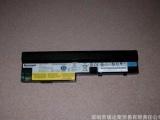 联想二手笔记本电池 L09M6Y14