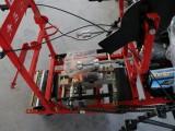潍坊成帆DS-3S型精量播种机
