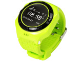 L20儿童手表 智能防丢 智能穿戴设备 GPS全球定位