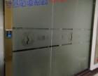 上海玻璃門貼膜長寧區鋼化玻璃貼膜