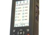 千兆以太网RJ45光口手持测试仪ET520S
