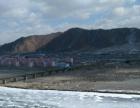 铁南区 延南 土地 10000平米