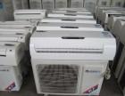 上海万里二手空调回收中央空调回收旧空调回收公司电脑酒店设备等