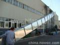 北京海淀区通风管道制作安装