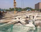 杭州支撑梁切割专业从事各种高难度混凝土切割