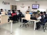 大连手机维修专业培训机构 维客技展