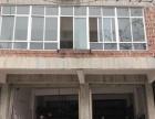 廉江市环市路黄金地段住宅底商 一栋2层 205平米