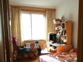 新都小区,两室向阳,干净整洁,想找个爱惜房子的租户
