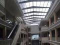 无中介费老大十字 中工财富广场商业门面 26平米
