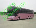 %潍坊到路桥的客车 汽车直达 15689185150%/长途