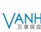 美国台湾机器上海成都出口维修复进口流程,出口维修复