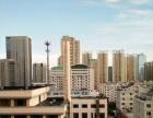 城市桂冠周边 天河国际 大面积 租金低 性价比超高