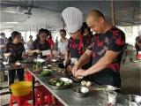 东莞周边里有农家乐野炊烧烤团建一日游就在松湖生态园