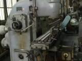 重庆机床回收 回收二手机床