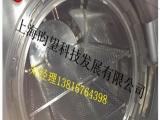 供应上海昀望脱泡机私人订制的手动自动脱泡机