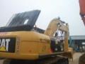 卡特彼勒 336D2/D2L 挖掘机         (原装精品