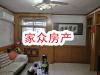 薛城-八一社区3室1厅-42.5万元