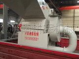 安顺便宜的900型木屑机-200目木屑粉末机批发