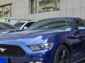 福特 野马 2016款 2.3T 性能版-爱车以改装,无需改动,