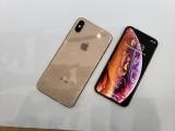 成都分期付款买苹果手机 iPhoneXs Max零首付零利息