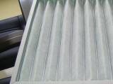北京洁绿空气净化过滤网机房空调过滤网厂家