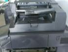 新乡二手京瓷复印机一分钟35张双面打印双面复印