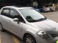 日产颐达2009款 颐达 1.6 自动 JE 科技版 汕河二手车