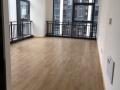成都高新区IMC国际广场商住公寓微小型办公