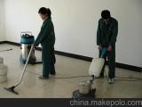 东升清洗地毯 地板翻新-中山大家乐清洁公司