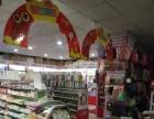 昆钢 凌波小区 其他 商业街卖场