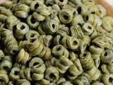 霍山石斛多少钱一斤 霍山石斛怎么吃功效好