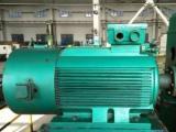 永顺专业维修保养各种电机水泵、管道泵、维修污水泵