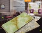 厂家直销纳米多彩集成墙板 新型环保室内整体家装集成墙面吊顶板