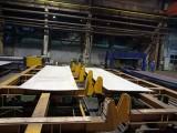 西北不銹鋼復合板生產廠家