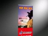 画册/折页/名片/单页/联单/不干胶/手提袋/海报