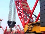 大型履带吊出租出售800吨履带吊出租1000吨履带吊