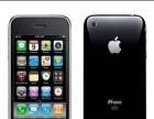 苹果3【便宜卖了两个