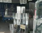 通风管道设计制作安装