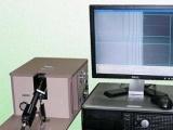 日本折原制作所,玻璃表面应力计FSM-6000LE(玻璃强度测试