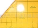 黄色粘虫板、超长胶期、精准光谱、诱捕更高