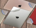 macbookpro换内屏北京mac pro换屏幕立等可取