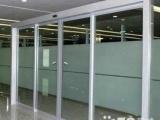 上海专业承接家装、商业店铺、办公楼、二手房翻新等
