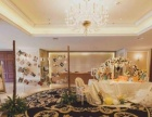 宫 喜宴 婚宴会馆