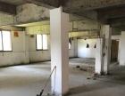 可办公可办厂 写字楼 560平米