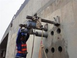 太原专业做防水电话 做防水多少钱