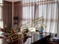 长沙尚美家中式风格高端办公家具 整体家具 家具定制