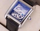 广州高档手表货源卡地亚机械表代理一件代发