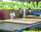 水泥砂浆复合岩棉外墙复合保温板设备厂家